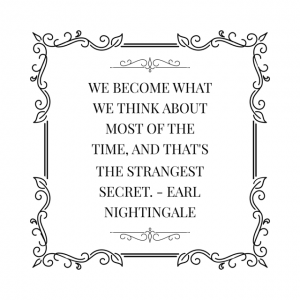 earl-nightingale-quotes