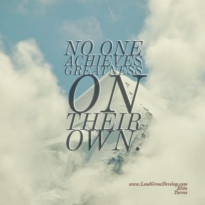 no-one-achieves-greatness-on-their-own
