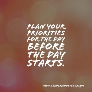 plan-your-priorities-before-the-day-starts