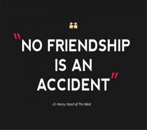 no-accident