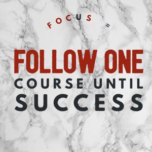 focus-defined