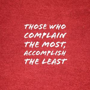 life-mantra-quote