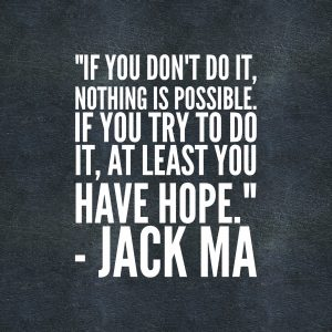 jack-ma-quote