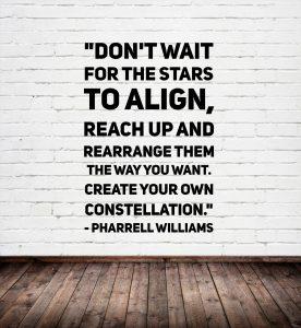 pharrell-williams-quote
