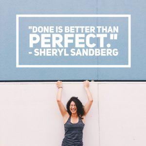 sheryl-sandberg-quote