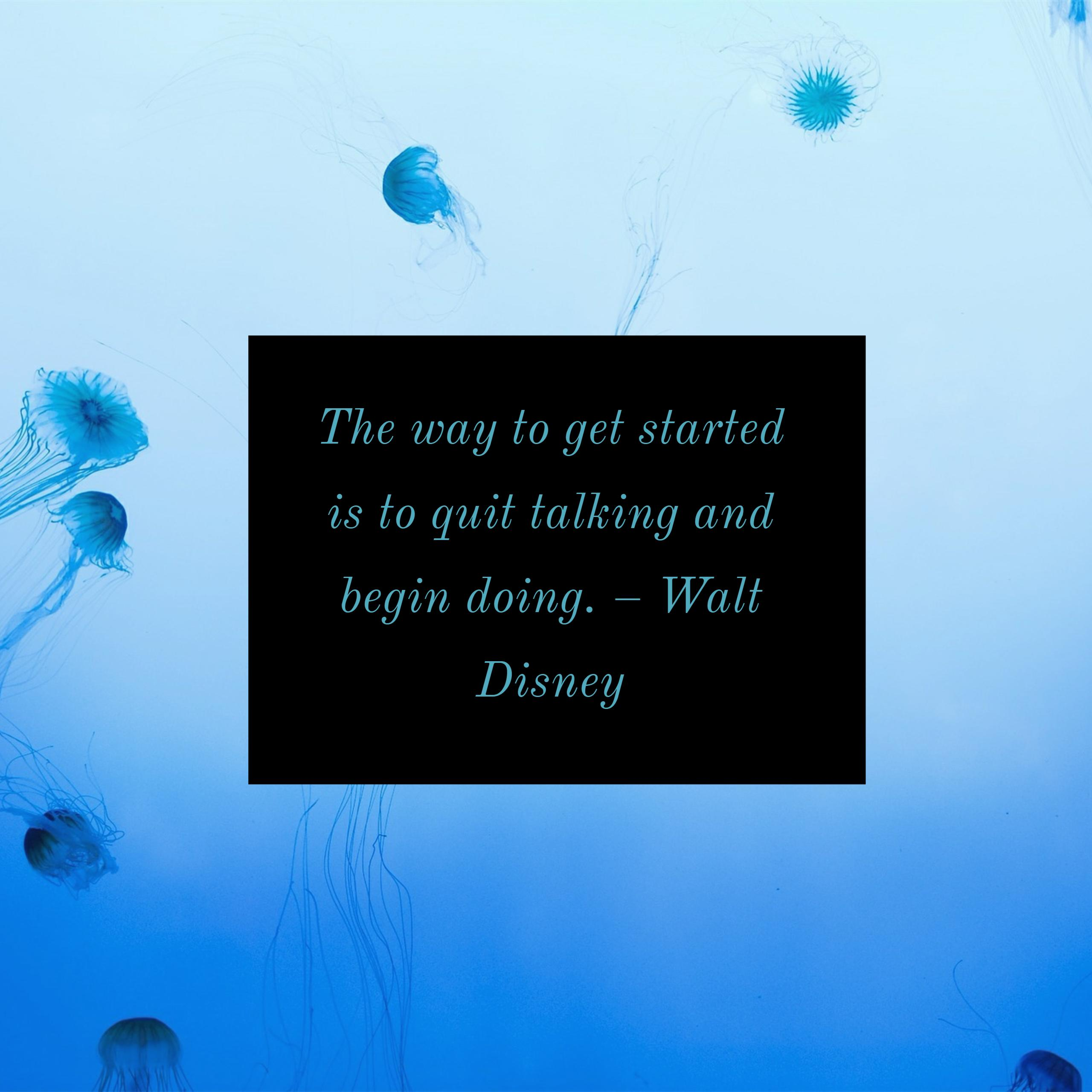 walt-disney-quote-productivity