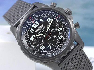 breitling-chronospace-m78365--665000