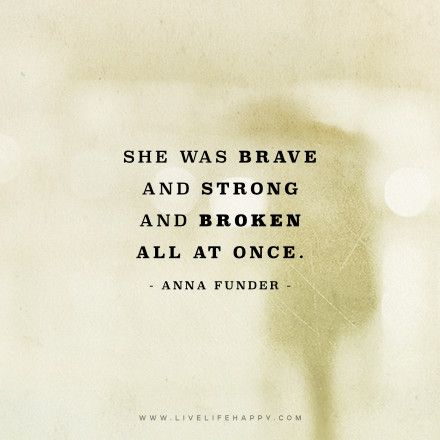brave-quote-anna-funder