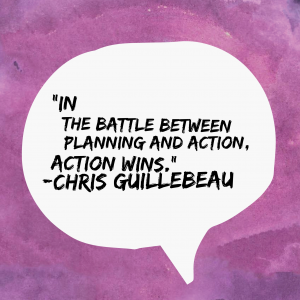 chris-guillebeau-quotes