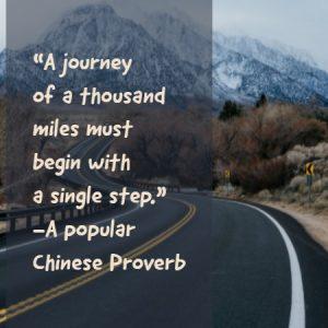 journey-thousand-miles