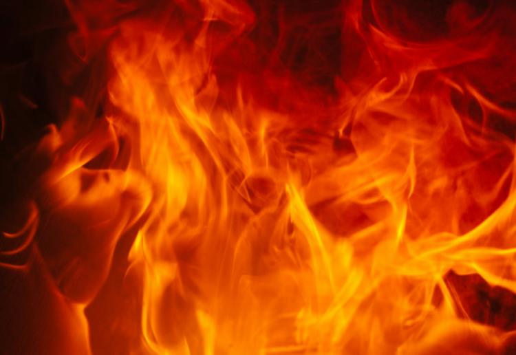 Fire e1532995661463