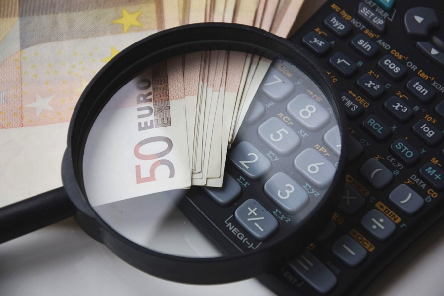 calculate-money