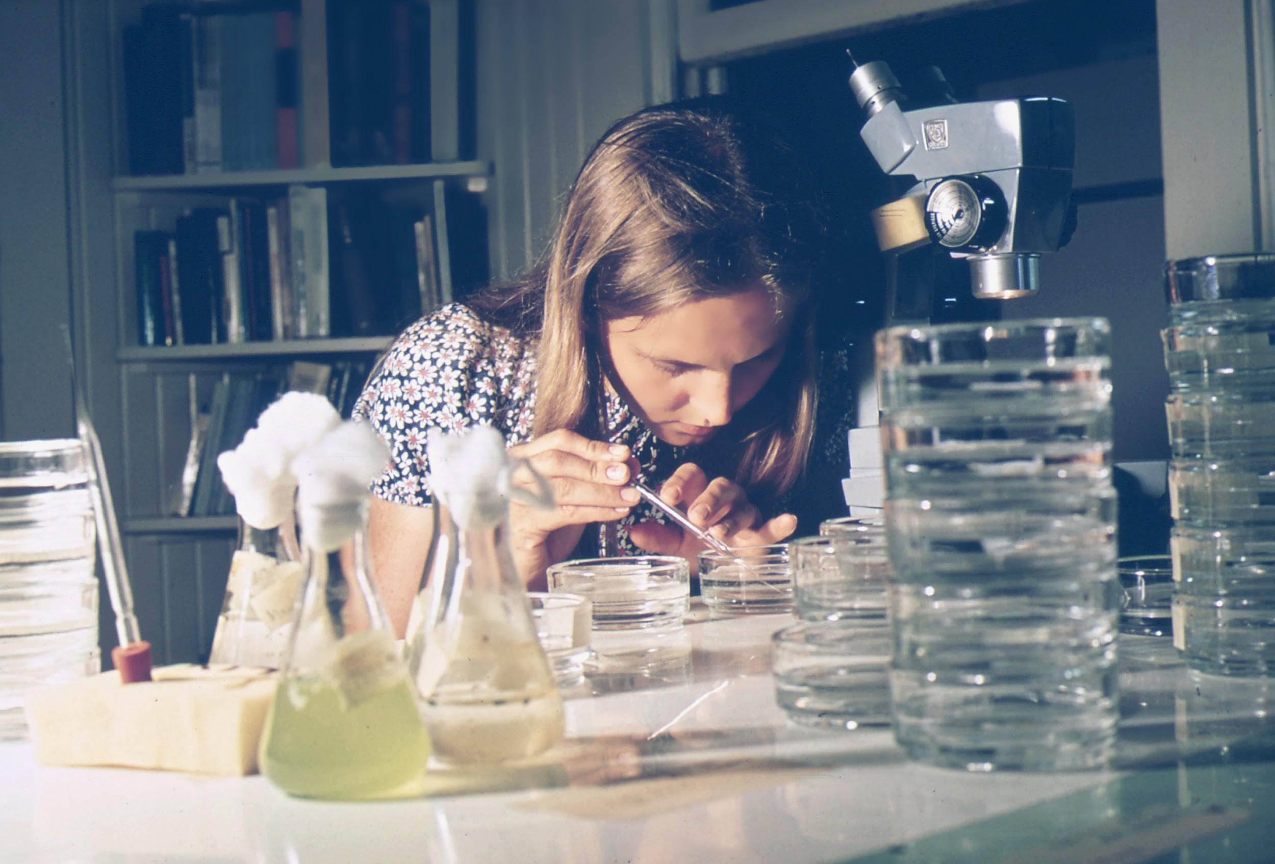chemical-technicians