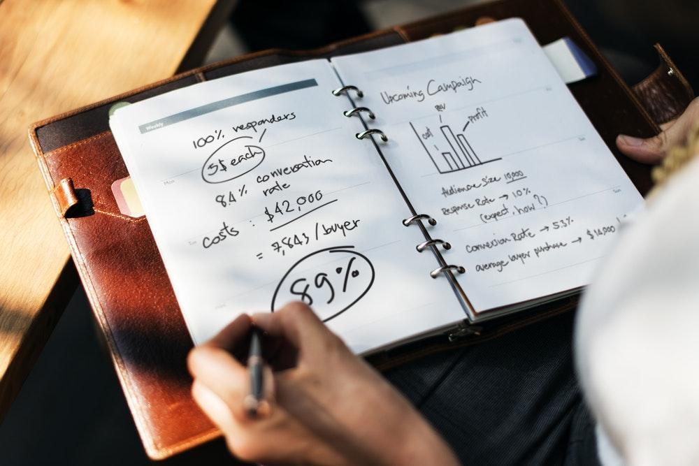 creating-business-plan