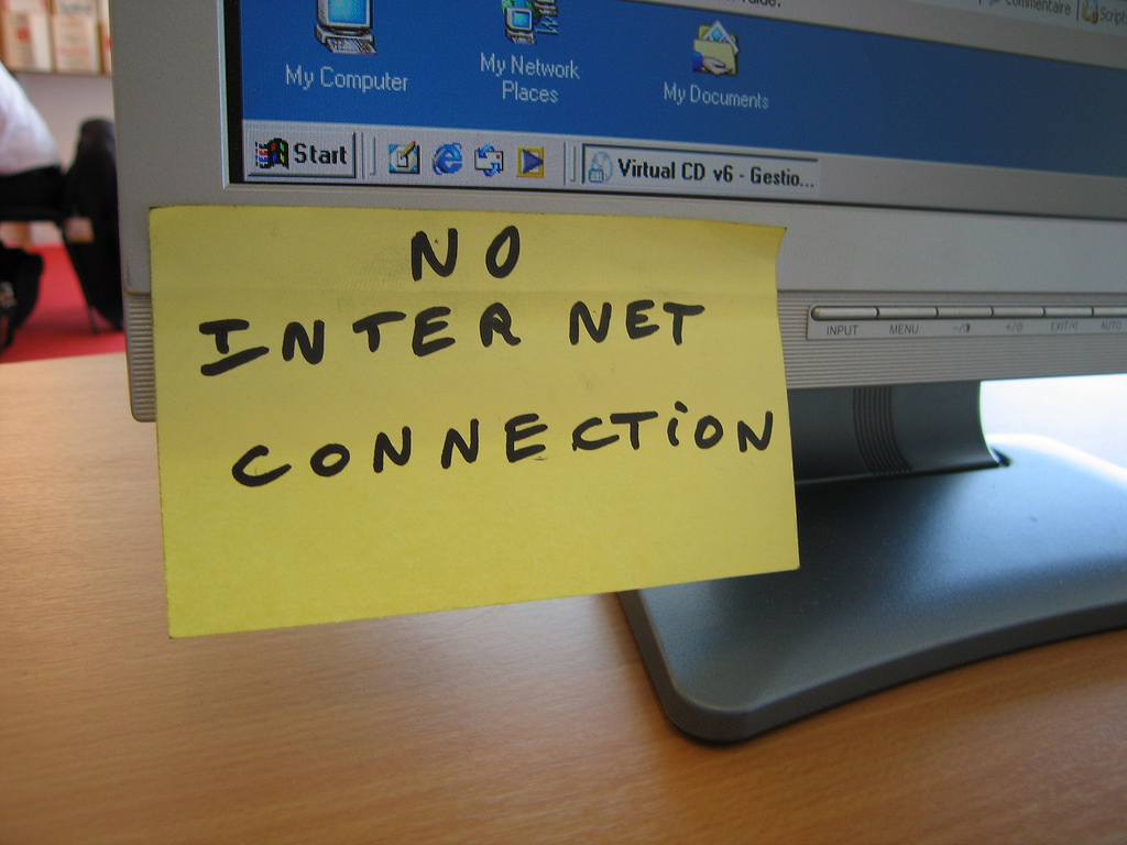 no-internet-connection